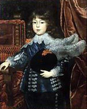 Ferdinando de' Medici