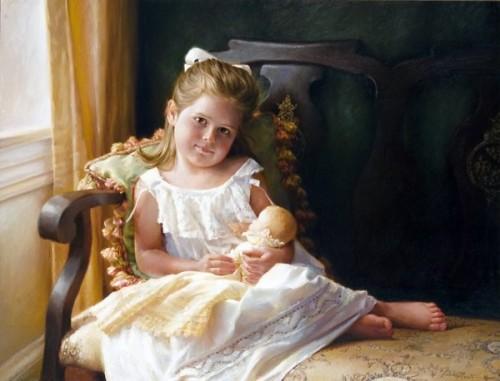Mabel Tunstall