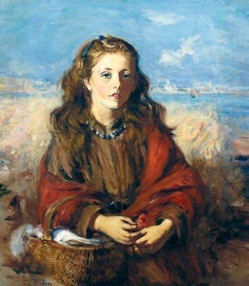 Maggie Macmillan