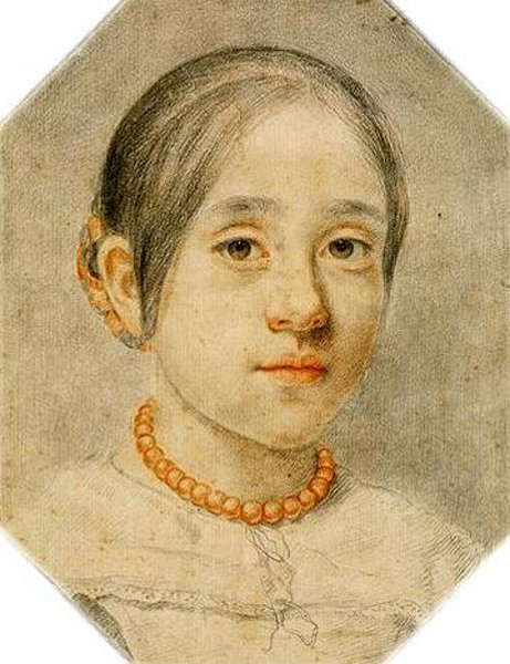 Agata Dolci