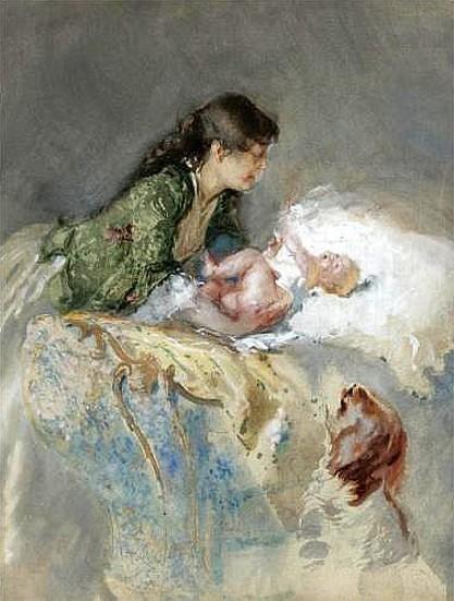 Maternità 2