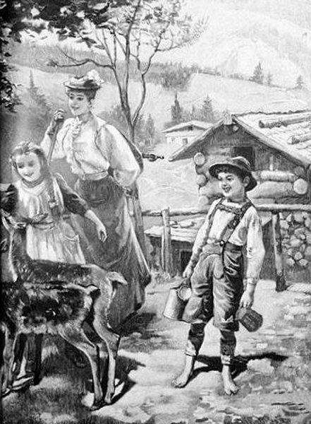 Die_Gartenlaube_(1895)