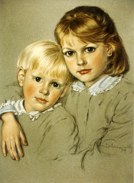 Julia & Christoph